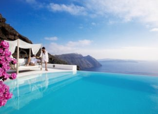 The Best Greek Islands To Visit For Couples In Holidays