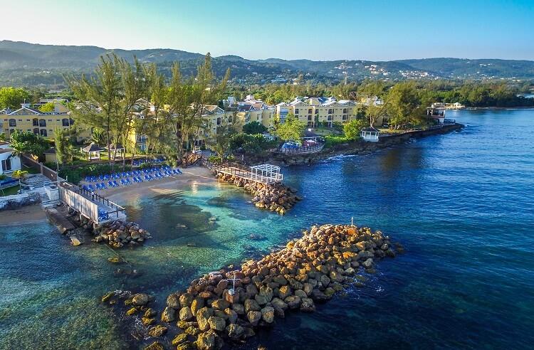Jewel Paradise Cove Beach Resort Spa Jpg